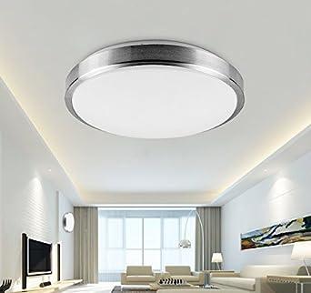 beautiful led k chenlampen decke gallery ideas design. Black Bedroom Furniture Sets. Home Design Ideas