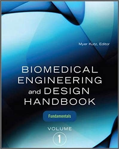 Biomedical engineering and design handbook volume 1 volume i biomedical engineering and design handbook volume 1 volume i biomedical engineering fundamentals 2nd edition fandeluxe Gallery