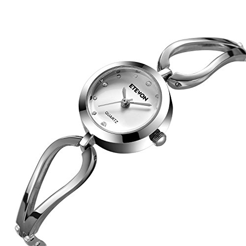 The 8 best fashion bracelets for small wrists