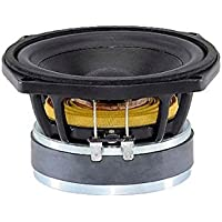 B&C 5FG44 Speaker 200W, 5, 8