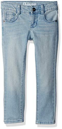 Crazy 8 Girls Big Basic Skinny Jean