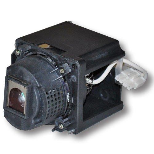 OEM HPプロジェクターランプ モデルvp6320 オリジナルバルブと汎用ハウジング用   B00M7ZC7KC