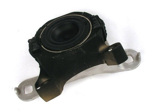 volvo engine mount - 8