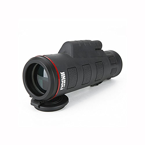 Fangfei-35X50-Monocular-Telescope-Dual-Focus-Adjustable-High-Powered-Spotting-Scope-for-Outdoor-Hunting-Camping