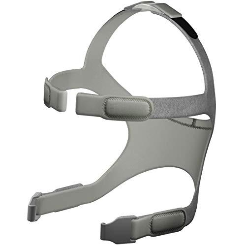 Headgear Replacement for Simplus Nasal Sleep Mask (Medium/Large) - Face Med Full