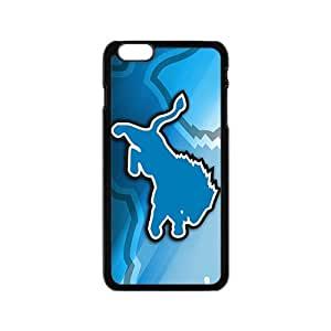 Cool-Benz Detroit Lions Phone case for iphone 6