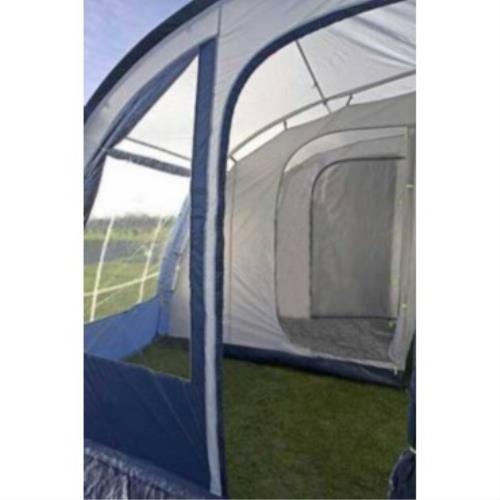 Inner Tent Porch Awning Caravan Motorhome Camping 260 390
