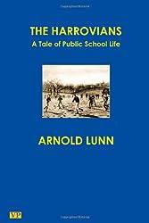 The Harrovians: A Tale of Public School Life