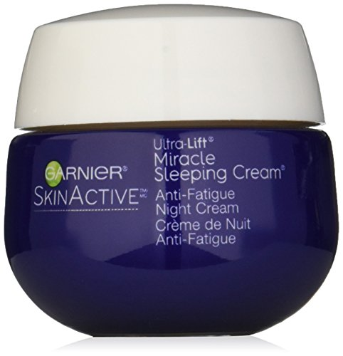 skinactive-miracle-anti-fatigue-sleeping-cream