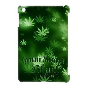 iPad Mini Phone Case Captain Morgan C6719
