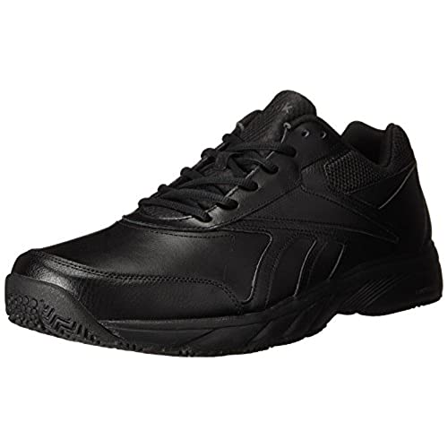 Reebok Men's Work Shoe