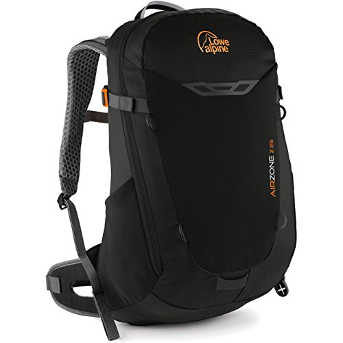 lowe-alpine-airzone-z-25-pack-mens-black-25l