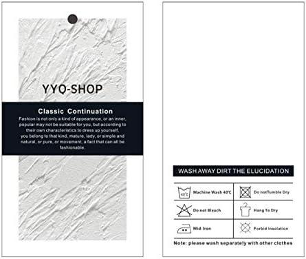 [YYQ-SHOP]デニム クロップドパンツ メンズ ゆったり 七分丈 ジーンズ ダメージ加工 ファッション 短パン デニム カッコイイ ショートパンツ 大きいサイズ 夏