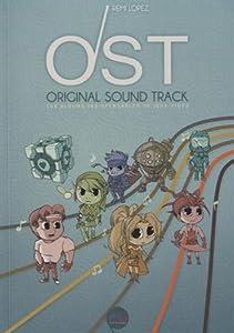 vignette de 'OST (Rémi Lopez)'