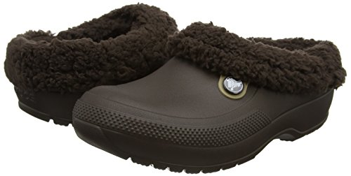 Crocs Clog Unisex Classic Blitzen III Clog Crocs - Choose SZ/color c64cb2