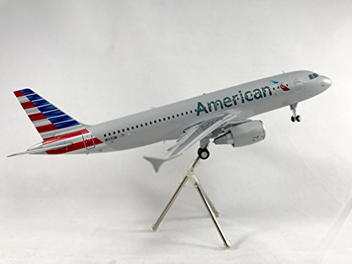 geminijets-american-airlines-airbus-a320-200-diecast-airplane-model-n117uw-with-stand-1200-scale-par