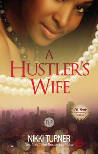 A hustlers wife husters wife book 1 kindle edition by nikki a hustlers wife husters wife book 1 by turner fandeluxe Gallery