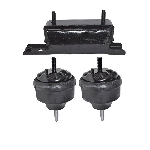 chevrolet-trailblazer-transmission-mounts-42l-front-left-right-set-of-3