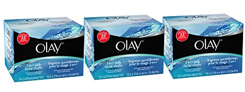 olay-daily-facials-gentle-clean-4-in-1-water-activated-cleansing-cloths-33-count-pack-of-3