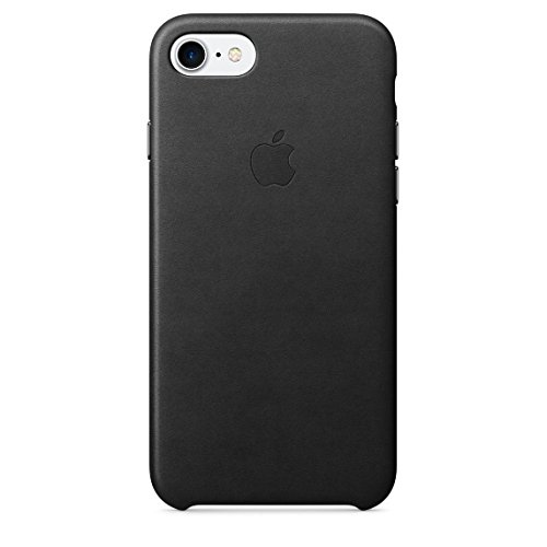 apple-leather-case-for-iphone-7-black