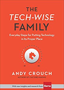 Andy Crouch (Author), Amy Crouch (Foreword)(6)Buy new: CDN$ 1.99