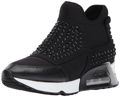 ASH Laser inc Ash Women's Laser ASH Stone Sneaker B01N6ZQAIU Shoes 7937fa