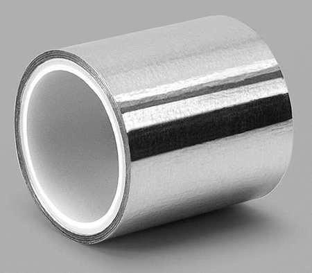 silver 7 16 plugs - 9