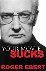 Your Movie Sucks