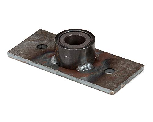 Garland CK1611597 Trunnion Bushing Assembly