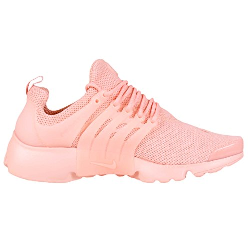 more photos bb02d 66e4d ... NIKE Herren Schuhe Air Presto Ultra BR 898020-800 pink US 10 ...