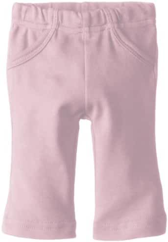 L'ovedbaby Organic Infant Lounge Pant