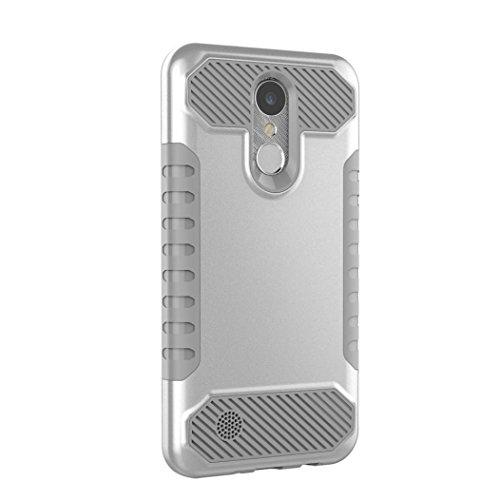Price comparison product image For LG Aristo Case
