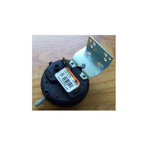 1013529 - Honeywell OEM Furnace Replacement Air Pressure Switch