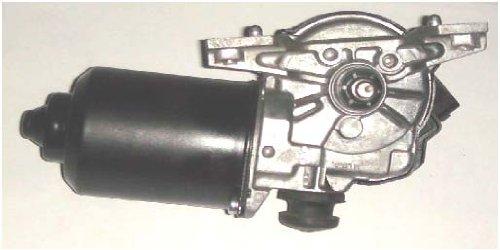 Remanufactured ARC 10-4492 Windshield Wiper Motor