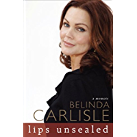 Lips Unsealed: A Memoir