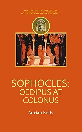 an analysis of antigone a great greek tragedy by sophocles In the classic and modern versions of the mythic antigone, tragedy strikes one of the three great greek of tragedy antigone plot summary in sophocles play.