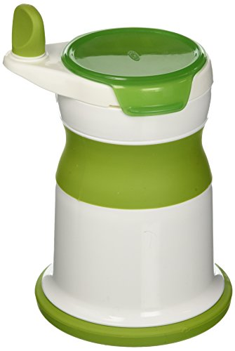 baby food puree maker - 8