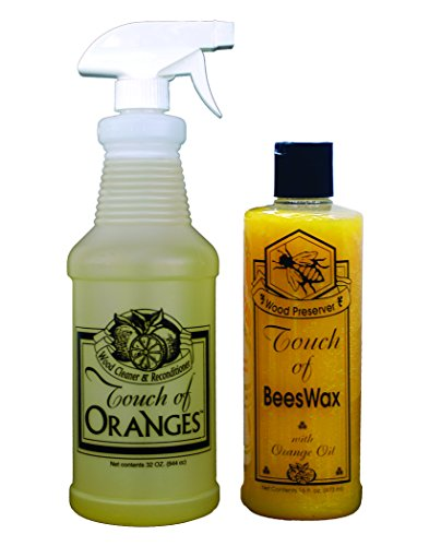 touch-of-oranges-wood-cleaner-clean-kitchen-cabinets-clean-wood-floors-dry-and-damaged-wood