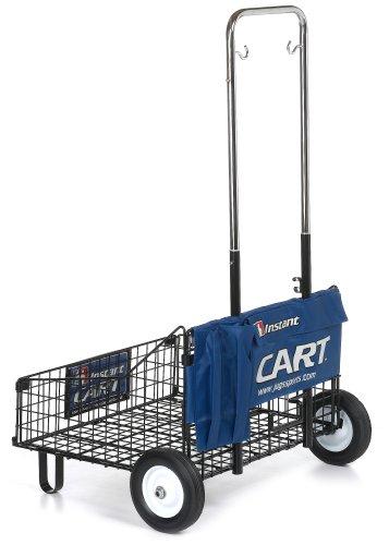 Jugs Instant Cart