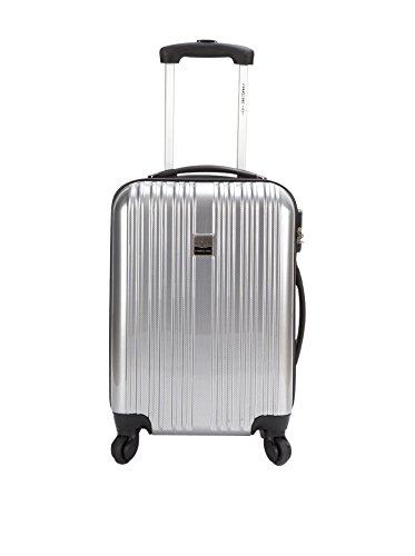 Plata France Set rígidos trolleys de 3 bag 141526 wgwRaq0