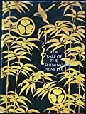 The Tale of the Shining Princess, Donald Keene and Sally Fischer, 0670639710