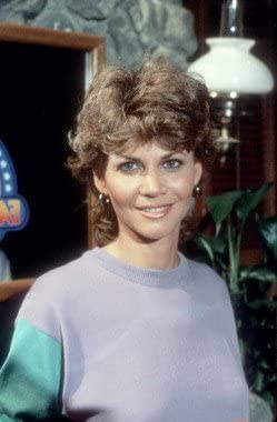 10+ Populer Pictures of Markie Post - Swanty Gallery