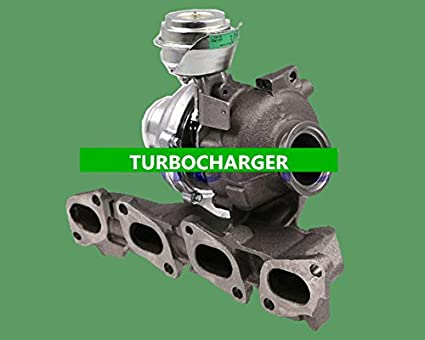 GOWE TURBOCHARGER FOR GT1749V 766340 773720 TURBOCHARGER FOR FIAT Croma II,OPEL Astra H,