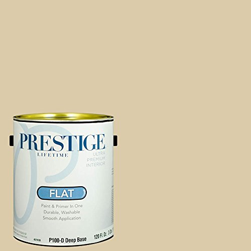 prestige-paints-interior-paint-and-primer-in-one-1-gallon-flat-comparable-match-of-benjamin-moore-mo