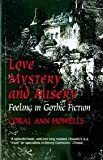 Love, Mystery and Misery 9780485121117