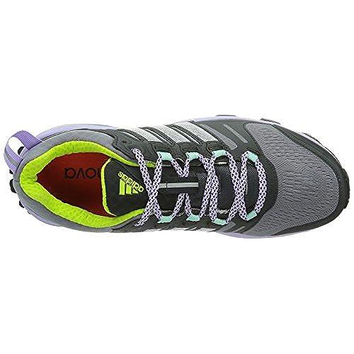 7b30ace99cc31 Adidas Supernova Riot 6 Women s Trail Running Shoes 60%OFF ...