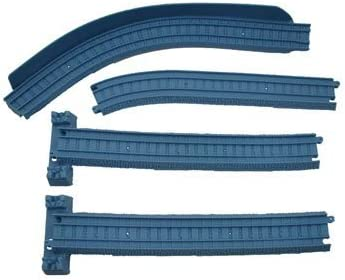 Thomas Trackmaster Replacement Track s2