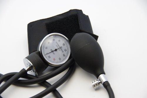 brassard de pression sanguine pédiatriques TAILLE