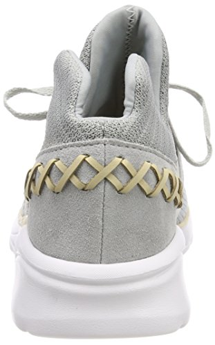 Shoes Supra Grey Lt white Women's Catori SwxOZqaU