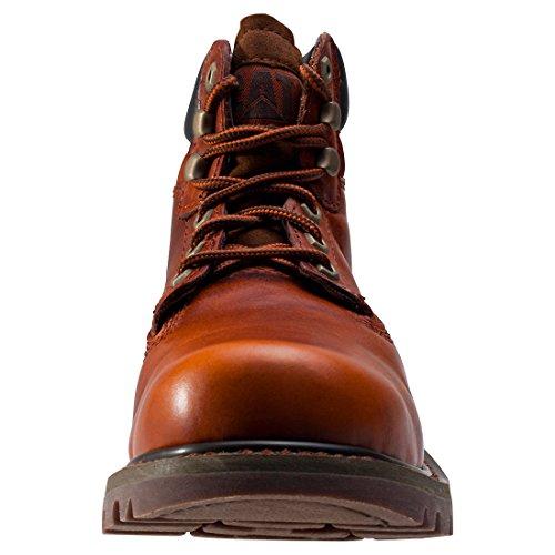 Caterpillar Colorado Rust P720264, Boots